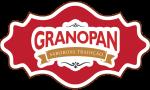 granopan