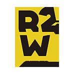 R2W Design